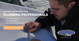 Plumb Tech Commercial and Residential Services